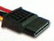 Connector SATA