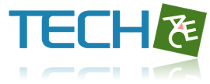 Techace