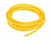 Alphacool AlphaCord Sleeve 4mm - 3,3m (10ft) - Canary Yellow (Paracord 550 Typ 3)