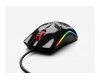 Glorious PC Gaming Race Model O gaming mouse - glossy-black
