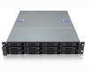 CPKI-N212RM - 2U High Density Storage Server Chassis CPKI-N212RM
