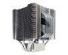 Dynatron G950 - Low Noise Desktop CPU Cooler