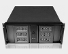 CP-4058N - 4U Compact Stylish Rackmount Chassis