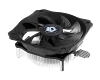 ID-Cooling DK03  Sunflower Aluminium Hatsink | 120 mm Fan | Big Airflow | Intel & AMD