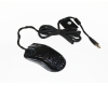 Glorious PC Gaming Race - Model O Minus (small) gaming mouse V1 - glossy-black