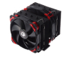 ID-Cooling Hunter VC-Twin -  CPU Cooler