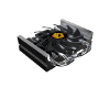 ID-Cooling IS-25 - 2 heat-pipe, 80x10mm Fan, PWM Control, Intel & AMD