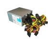 Seasonic SSP-850RS Power Supply Unit