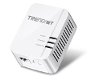 Trendnet TPL-420E - Powerline 1200 AV2 Adapter