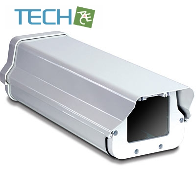 Trendnet TV-H500 - Outdoor Camera Enclosure