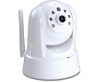 TV-IP862IC - HD Wireless Day/Night PTZ Cloud Camera
