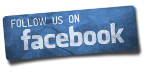 Follow Us On Faceboot