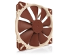 Noctua NF-F12 5V 120mm fan, 3pin, 1500rpm
