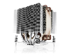 Noctua NH-D9DX i4 3U - For Intel LGA2011-0
