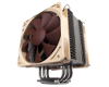 Noctua NH-U12P SE2 - SE2 120mm SSO CPU Cooler