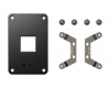 Noctua Mounting kit for NH-L9a,NH-L9i