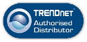 TRENDNet Authorised Distributor