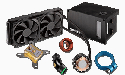 Water Cooling Kits